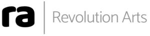 Revolution Arts